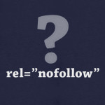 What is a NoFollow link – Dofollow Vs Nofollow links