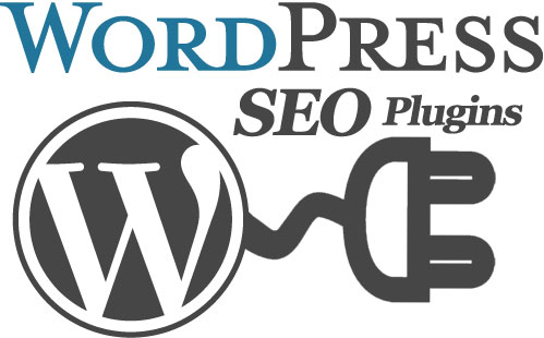 best wordpress seo plugins