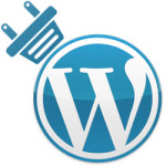 10 Best WordPress Plugins for 2013