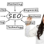 Basic SEO tips for beginners
