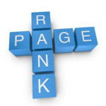 Google PageRank Update – February 2013
