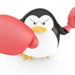 Google Penguin 2.0 Update Rolled Out