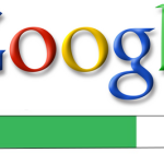 Google PageRank Updated On December 6